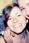 Claudia Fortunato