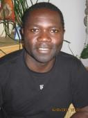 Pierre Vicky Sonkeng Tegouffo
