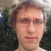 Florian Rumprecht