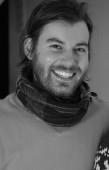 Lennard Gottmann