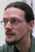 Matthias Wernicke